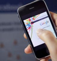 Google startet globale News-Initiative