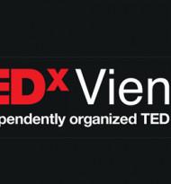 Save the Date: TED2018 Broadcast Event am 14. April im Gartenbaukino