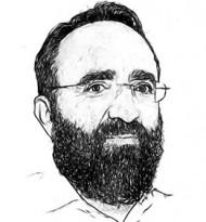 Digitalisierung: Es gibt Hoffnung