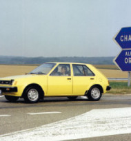 Mitsubishi bereichert seit vielen Jahren das Straßenbild
