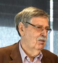 FPÖ vs. ORF: Stiftungsrat Steger sorgt für neues Kapitel und Empörung