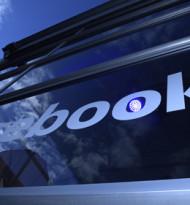 Facebook schließt 1,5 Milliarden Nutzer von EU-Datenschutz aus