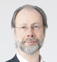 Journalistengewerkschaft fordert Informationsfreiheitsgesetz