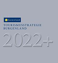 """""""Strategie 2022+"""" – ein Kompass für das Land der Sonne"""