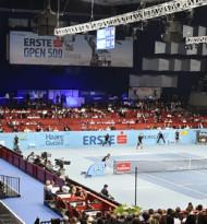 Sportsponsoring bringt Österreichs Banken hohe Medienpräsenz