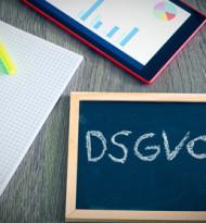 Auswirkungen der DSGVO auf das Eventmanagement