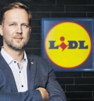 Lidl verkauft 10 Mio. Fairtrade-Produkte