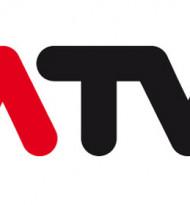 ATV glücklich mit Programm und hoffnungsvoll für Sanierungskurs