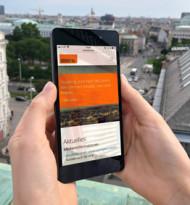 e-dialog unterstützt Scout24 in Österreich im Audience Management