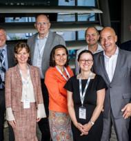 Druck- & Medienkongress 2018: Kunden wollen geliebt werden