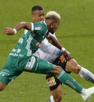Fußball: Liga-TV-Vertrag mit ORF, oe24.TV, A1, Laola1 als Sky-Partner
