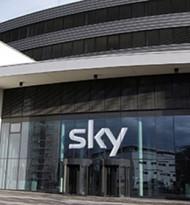EU genehmigt im Bieterwettbewerb mit Fox Fusion von Comcast und Sky