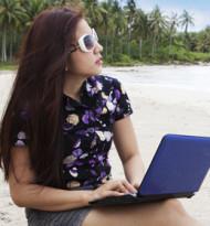 Freenet will mit Internetfernsehen deutlich wachsen