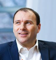 dpa-Gruppe steigert Umsatz; Erfolg mit digitalen Angeboten