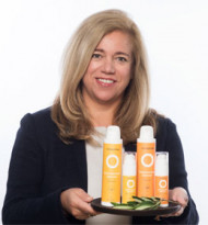 Selmarina mit neuer Sonnenschutz-Produktlinie