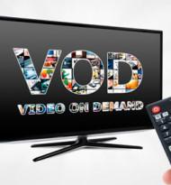 RTL fordert Netflix und Amazon mit Video-on-demand-Angebot heraus