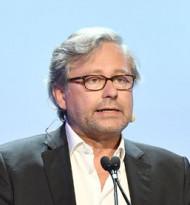 Social Media-Richtlinie im ORF - Wrabetz weist Maulkorb-Kritik zurück