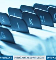 IQVIA™-NEWS: Primärmarktforschung