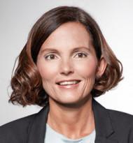Puchheimer ruft zur Barkeeperinnen-Challenge 2018 auf
