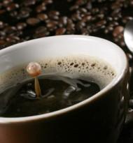 Kaffeereport Österreich 2018: So ticken Österreichs Kaffeetrinker