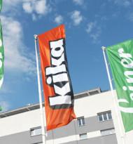 Signa kauft kika/Leiner - Wettbewerbsbehörde winkte Deal durch