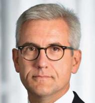 ABB Halbjahresergebnis 2018: kontinuierliches profitables Wachstum