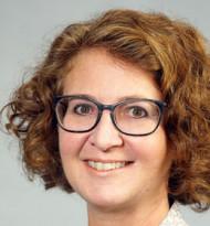 Angelika Radler übernimmt Leitung des PRVA-Büros