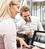 Spar sucht  E-Commerce-Lehrlinge