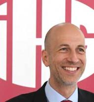 Wirtschaftsaufschwung in Österreich hält mittelfristig an