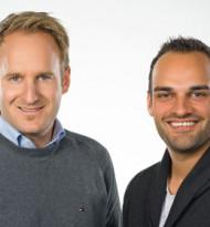 Kesch neue Below-the-line-Agentur für AMA-Marketing