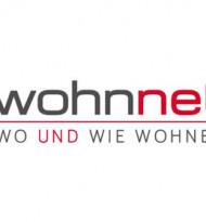 Immobilienmarkt 2018 : Wohnwünsche der Österreicher