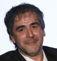 Journalist Deniz Yücel erhält den Medienpreis M100