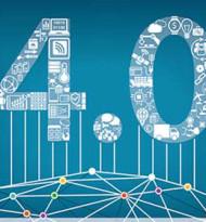 """""""Digitale Wirtschaft und Industrie 4.0"""""""