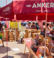 Anker begeistert beim Vienna Major 2018
