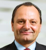 Ökosteuer bringt dem Finanzminister 400 Millionen Euro
