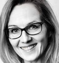Edith Ertl übernimmt Marketingleitung bei Wiesenthal