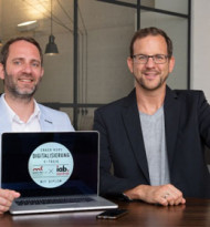 Weiterbildung: iab austria und Marketing Club Österreich bündeln Kompetenzen