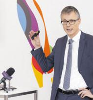 Drei nach Tele2-Übernahme mit mehr Umsatz und Gewinn