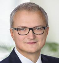 Am Puls der Zeit: innovative Tools für Österreichs Wirtschaft