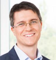 Historischer Fachkräftemangel in Österreich: Rexel reagiert