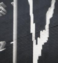 Großhandelspreisindex erhöht sich gegenüber dem Vorjahr