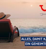 TUI Österreich lässt Influencerin für Geheimtipp flunkern