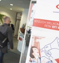 BFI Wien lädt am 14. September zum Tag der offenen Tür