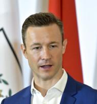 EU-Urheberrechtsreform: viel Freude und etwas Kritik in Österreich