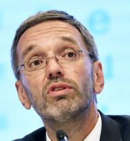 Kickl-Mail: ÖVP geht auf Distanz
