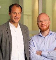 Grayling Industry & Mobility Unit unter neuer Leitung