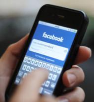 Facebook verschärft gegen Fake-News bei US-Wahl