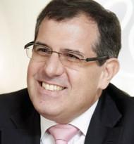 ECR: Alfred Schrott als Co-Chairman für zwei weitere Jahre bestätigt