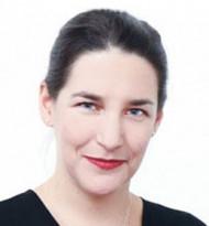 """Belfkih neue stellvertretende Chefredakteurin der """"Wiener Zeitung"""""""