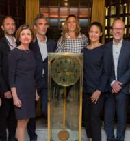 MCÖ: Chancen und Risiken in der Markenführung